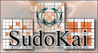 SudoKai